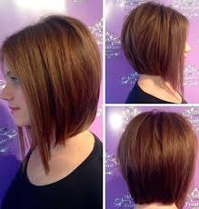 medium length swing hair cut 20 short to medium hairstyles short hairstyles 2016 2017
