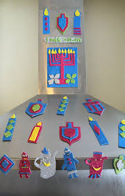 chanukah gifts hanukkah gift ideas to diy or to buy and crafters