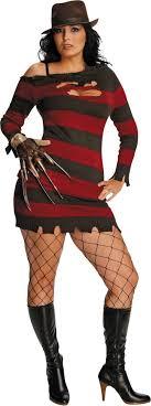 plus size costume best 25 plus size costume ideas on costumes