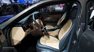 bentley mulsanne interior update 2015 bentley mulsanne speed shows up at paris motor show