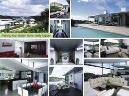 house architects home architects architect houses homes waiheke