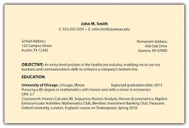 Sample Cna Resumes by Cna Resume Templates Cover Letter Cover Letter Captivating Resume