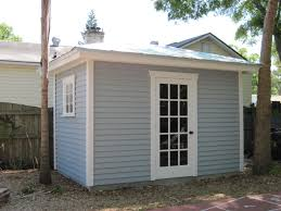 cozy hipped roof shed historic shed florida cozy hipped roof shed
