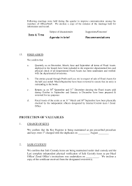 stunning harvard extension resume images simple resume office
