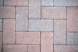 how to remove paver sealer hunker