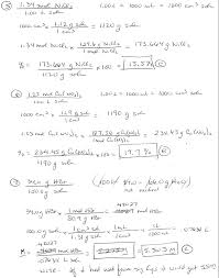 chemfiesta stoichiometry lab answers 28 images balancing