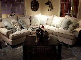 paula deen sectional sofa clearance furniturebangor maine dorsey furniture