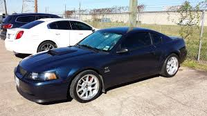 2002 mustang tire size 1999 2004 edge ford mustang tire and wheels picture thread