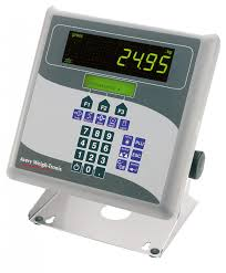 weighing indicator d scale www d scale com
