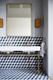modern bathroom tile ideas photos 10 trends in modern tiles for small bathroom design