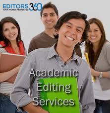Pro  Academic editing and proofreading help Editors    com