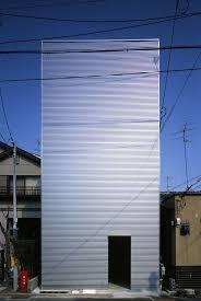 100 best japanese architecture images on pinterest japanese
