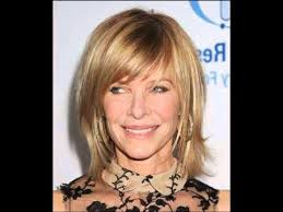 15 photo of short haircuts for 60 year olds