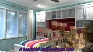 Small Bedroom Ideas by Small Bedroom Remodeling Ideas Youtube