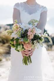 Wedding Flowers Queenstown Queenstown Wedding Flowers Photography By Alpine Image Company