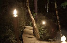 Landscape Lighting Designer How To Start A Landscape Lighting Business Chron Com