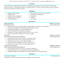Professional Resume by Stunning Example Of Professional Resume Unthinkable Resume Cv