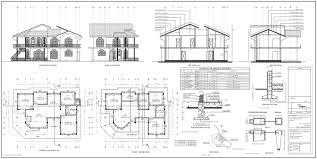100 free download residential building plans simple poultry