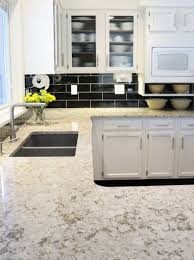 granite countertops hartford ct west hartford hebron avon