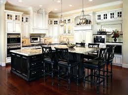 kitchen table or island kitchen table islands corbetttoomsen