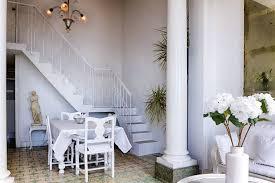 air bnb in cuba the best airbnb rentals in cuba domino