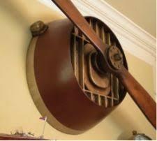Aviation Home Decor Propeller Bar Stool Ideas Pinterest Bar Stool Stools And Bar