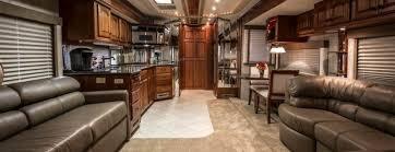 interior remodeling ideas 100 amazing rustic rv interior remodeling design hacks ideas decomg