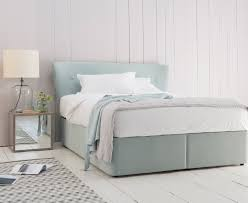 Divan Ottoman Beds by Store Bed Nifty Ottoman Storage Bed Loaf