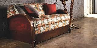 sofa stoffe kaufen deco tapeten u stoffe aus chrysler osborne