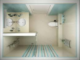 small bathroom design ideas bathroom small bathroom designs images ideas vanities storage on