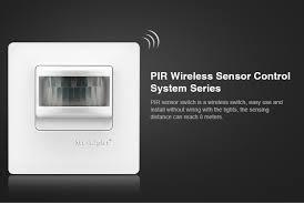 interior motion sensor light indoor motion sensor light switch indoor motion sensor light switch