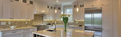 kitchen centre island designs kitchen remodel design studio cabinets u0026 beyond