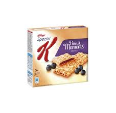 biscuits special k strawberry mini breaks special k ie