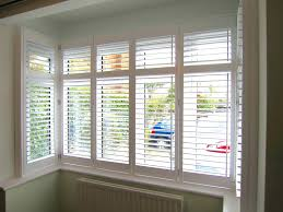 Venetian Blinds Inside Or Outside Recess Veteranlending Page 69 Enclosed Blinds For Windows Fitted Window