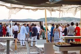 pre wedding party at l u0027amico u2013 grace antoniou