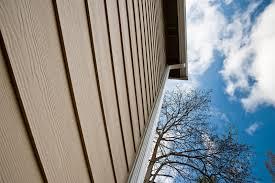 siding u0026 exterior trim your building centers eshowroom