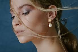 earrings everyday can you wear diamond earrings everyday is