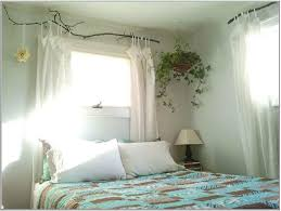bedroom adorable sweet design bedroom curtains and drapes