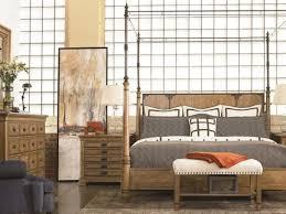 Massivholzm El Schreibtisch Funvit Com Schlafzimmer In Grau