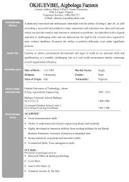 Famous Resumes 100 Engineering Resume Sample Resume Mechanical Engineer