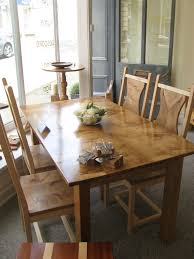 handmade kitchen table cowboysr us