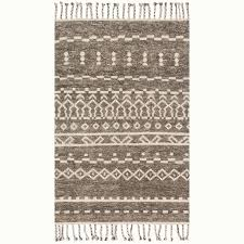 74 best area rugs images on pinterest area rugs joss u0026 main and
