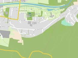 Metzler Bad Neuenahr Landgrafenstraße Bushaltestelle Bad Neuenahr Ahrweiler Neuenahr