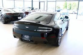 2015 aston martin v8 vantage gt coupe gt stock 6d20078c for sale