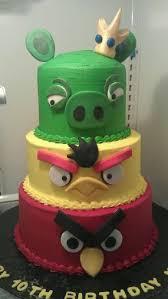 strawberry shortcake characters birthday cake birthday cake and