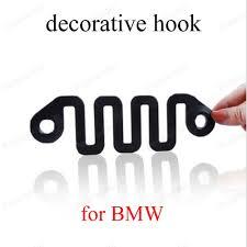 Decorative Ornament Hooks Compare Prices On Decorative Ornament Hook Online Shopping Buy