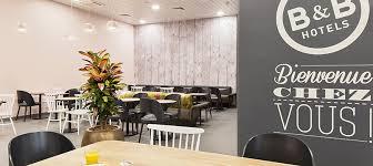 bac pro cuisine lyon affordable hotel in lyon 7 near jean macé metro
