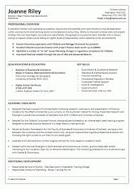 Job History Resume by Download Image Employment History Resume Examples Pc Android