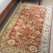 Oriental Rugs For Sale By Owner Palayan U0027s Oriental Rugs 24 Photos U0026 61 Reviews Carpeting