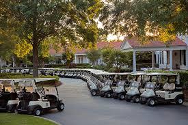 tpc sugarloaf private golf club in duluth ga